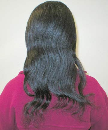 hair1206-2.jpg